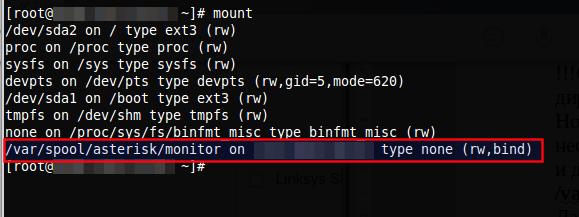 После корректировок перезагрузите комп, должно работать nvidia-settings: x configuration file generated by