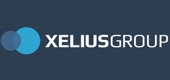 Компания Xelius Group