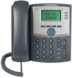 Cisco SPA303-G2