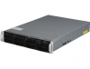 Supermicro SuperServer (Sys-6027r)