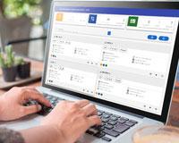 Asterisk Queues Realtime Dashboard – Voxlink