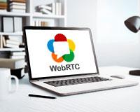 Настройка WebRTC в Asterisk 13 – Voxlink