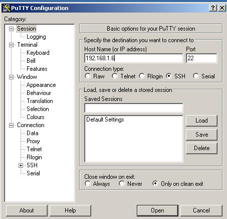Оперативная диагностика SIP в консоли Asterisk каналы PJSIP