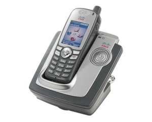 Подключение WiFi IP-телефона Cisco 7921G к Asterisk – Voxlink