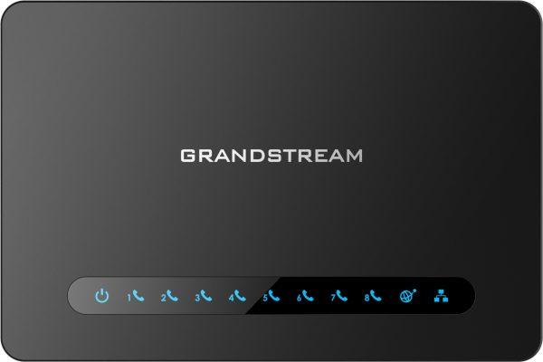 Grandstream HT 818