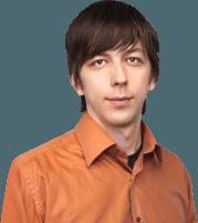 Алексей Хирянов