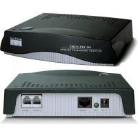 Cisco ATA 186 firmware