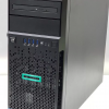 Сервер HP ProLiant ML30 Gen9