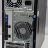 ML30 Gen9 E3-1220v6