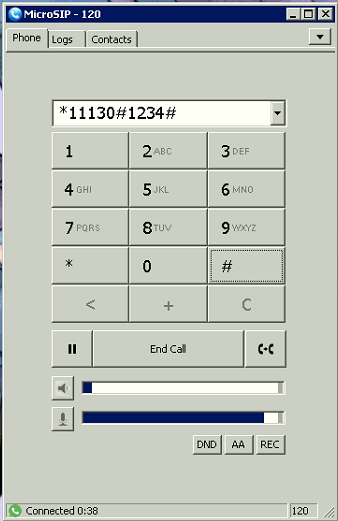 microSIP 3