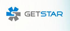 GetStar