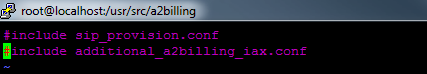 include additional_a2billing_sip.conf