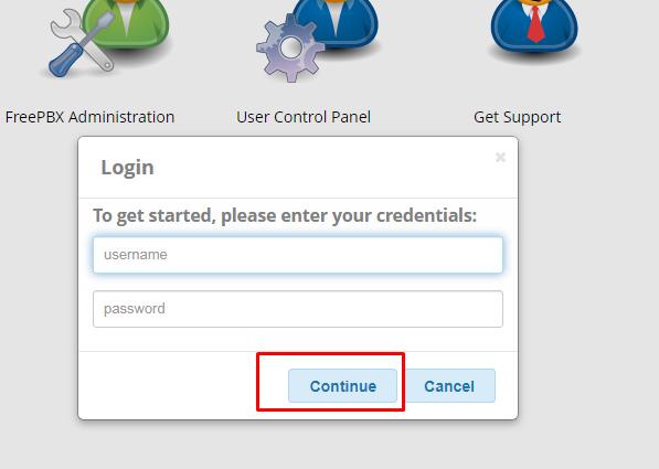 Авторизация без логина и пароля