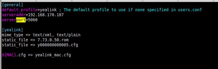файл phoneprov.conf