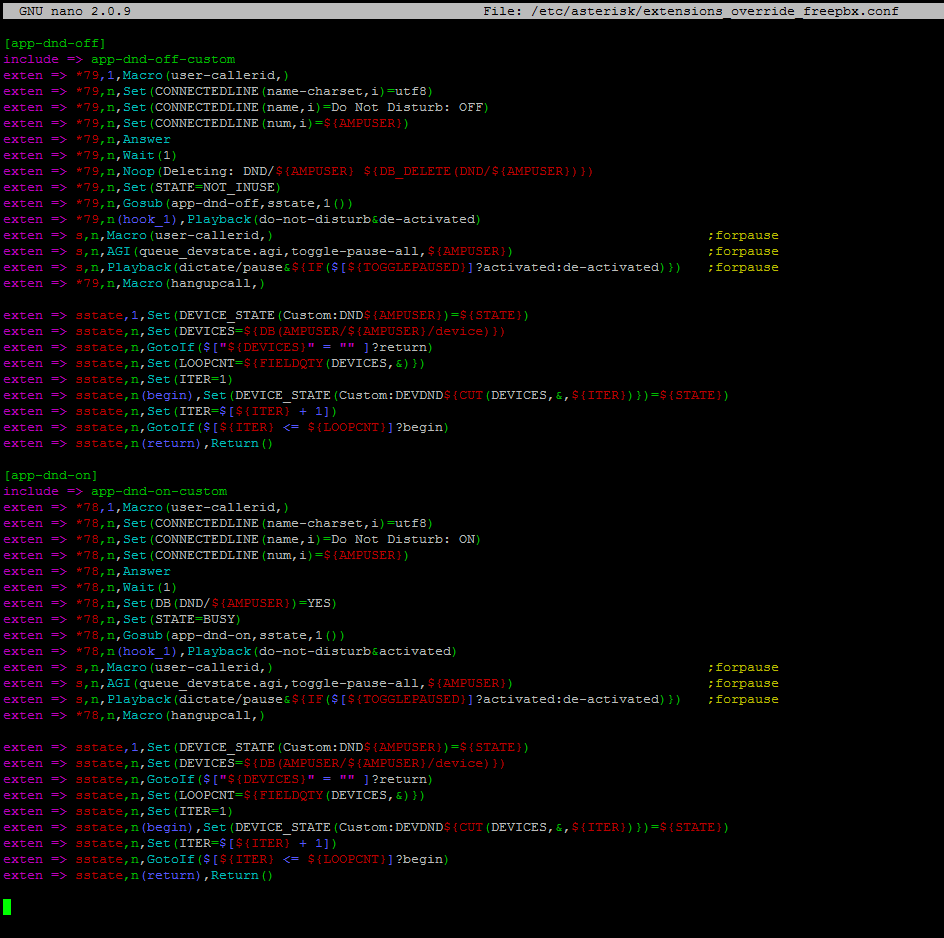 /etc/asterisk/extensions_override_freepbx.conf