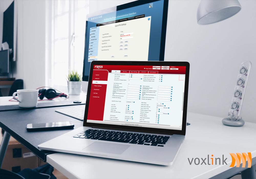 Обзор телефонных аппаратов с возможностью настройки VPN и рекомендации по настройке