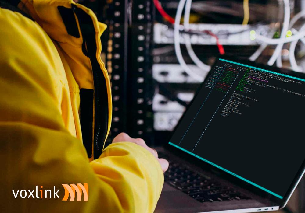Соединение серверов Asterisk по PJSIP
