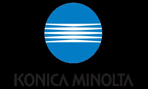 Коника Минолта