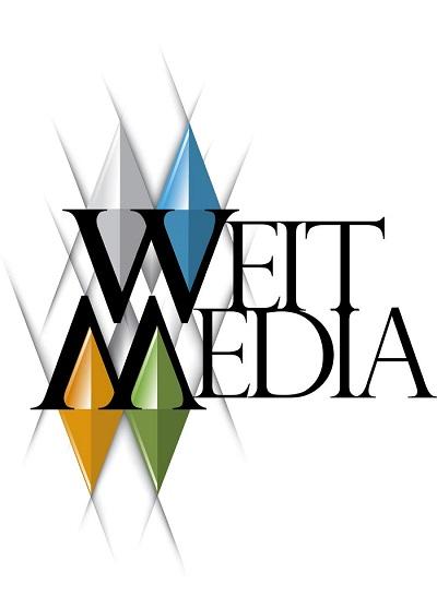WaiT Media